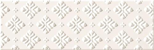 Blanca Bar white A