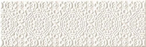 Blanca Bar white D