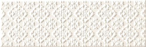 Blanca Bar white E