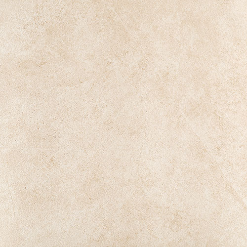 Bellante beige