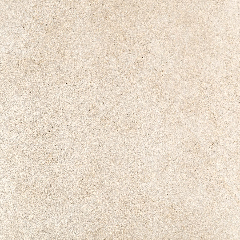 Bellante beige