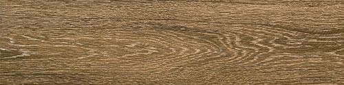Elba brown
