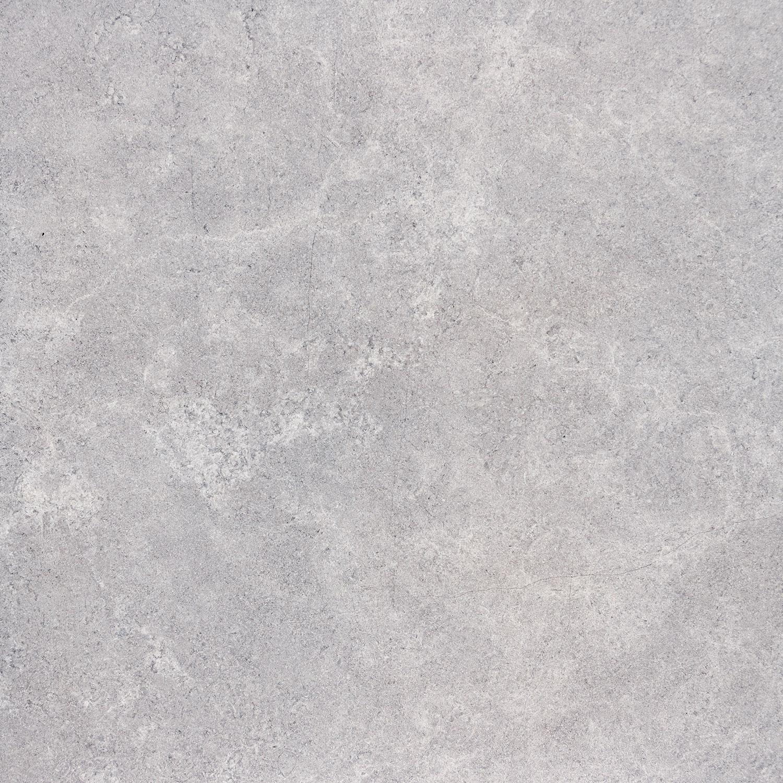 Fuoco graphite