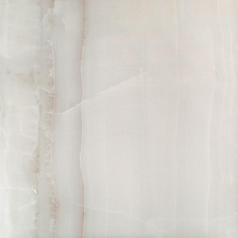 Onyx white POL