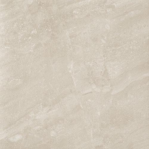 Sarda white
