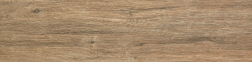 Walnut Brown STR