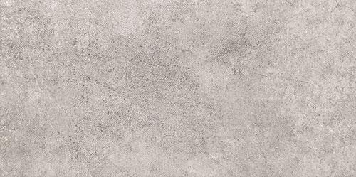 Bellante graphite