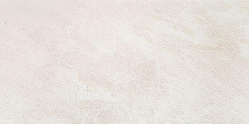Harion white