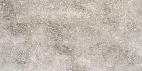 Rubra graphite