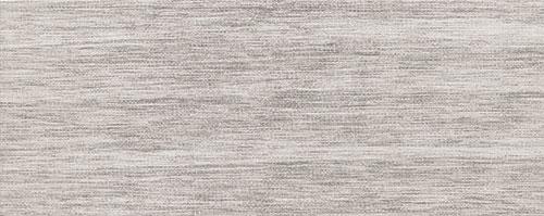 Senza grey