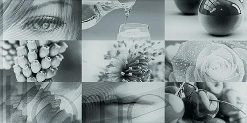 Floris glass 1