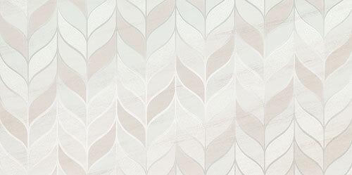 Shellstone white