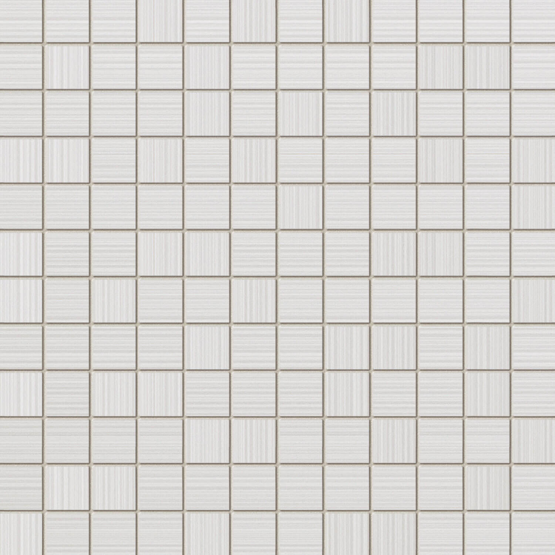 Linea biała