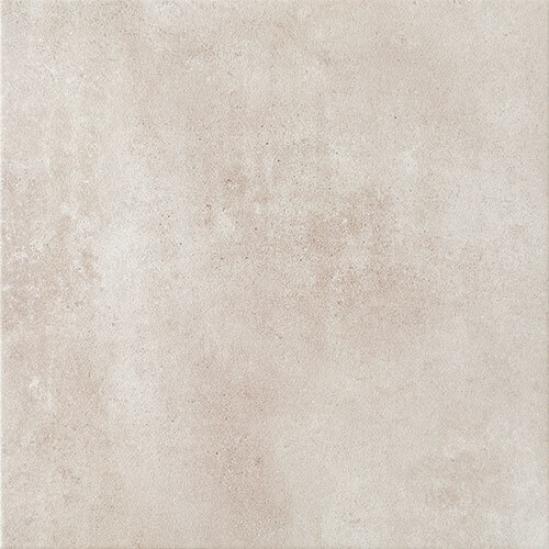 Estrella grey
