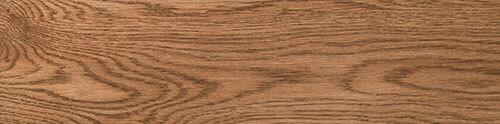 Estrella wood brown STR
