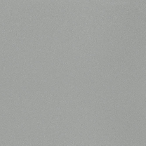 Satini grey