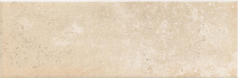 Estrella bar beige