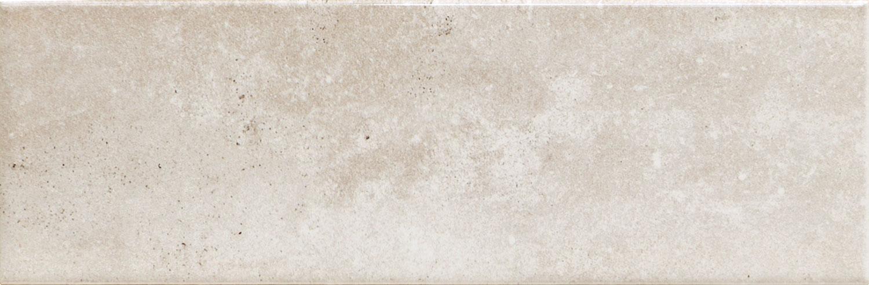 Estrella bar grey