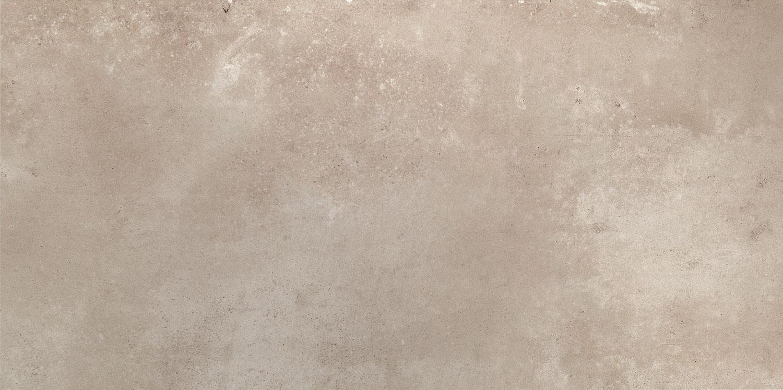 Estrella brown
