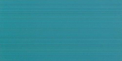 Linea turkus