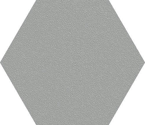 Satini grey hex