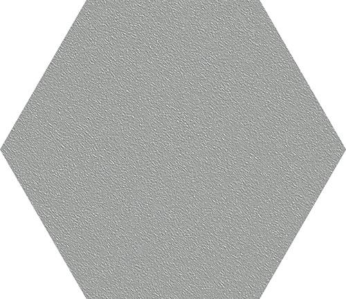 Satini grey hex
