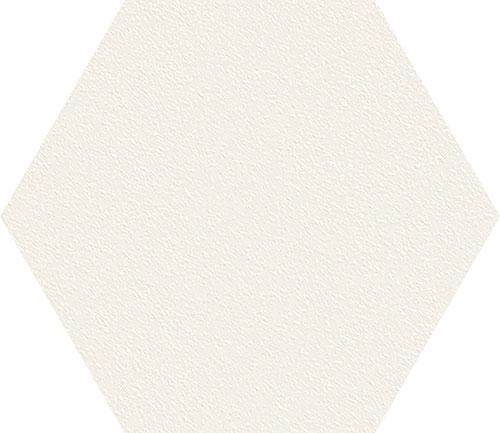 Satini white hex