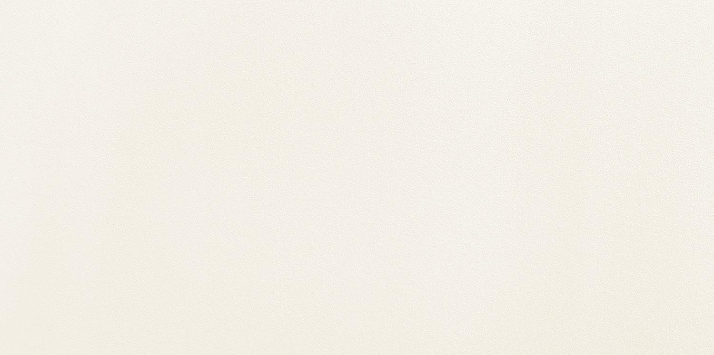 Satini white