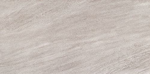 Shellstone grey