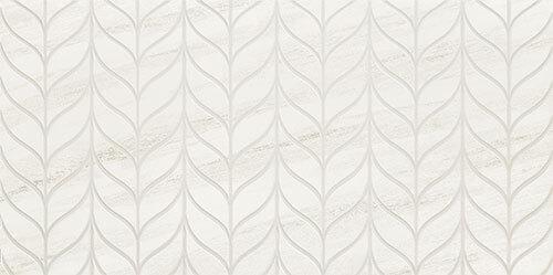 Shellstone white STR