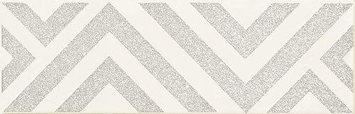 Burano bar white C
