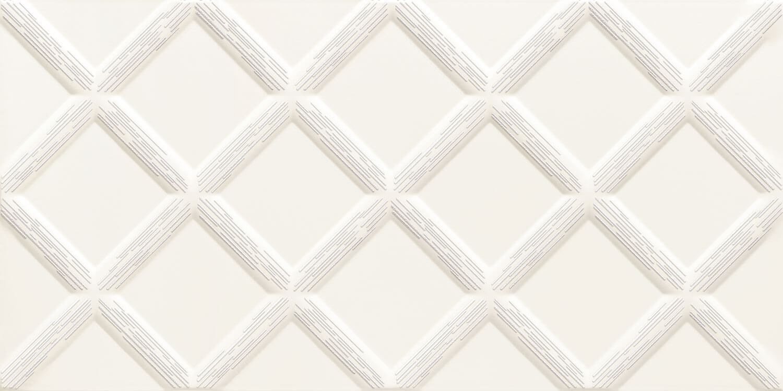 Burano white