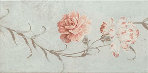 Delice flower
