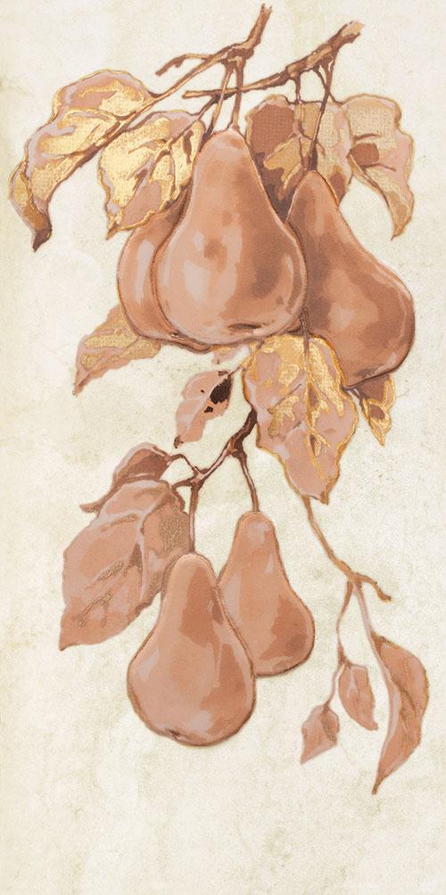 Enna pear