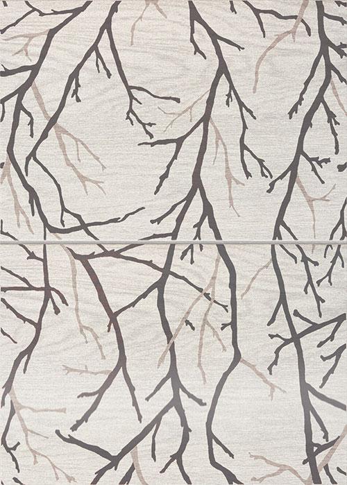 Inverno Tree
