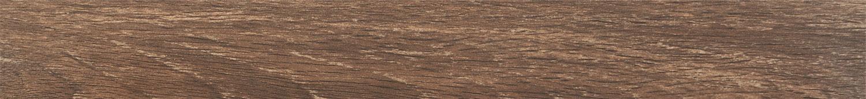 Minimal wood