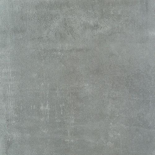 Concreto Graphite LAP