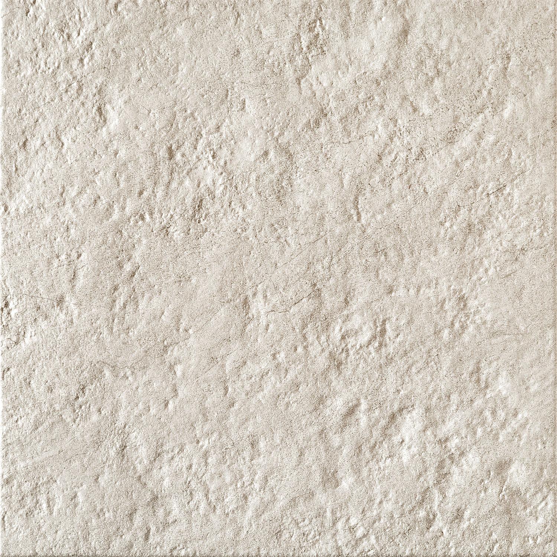 Enduria grey
