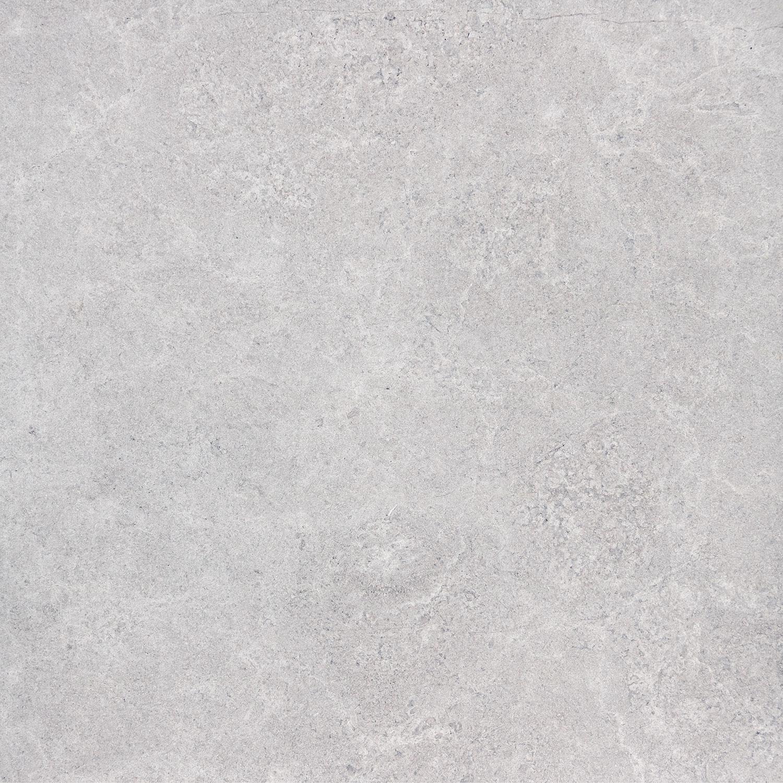 Fuoco grey