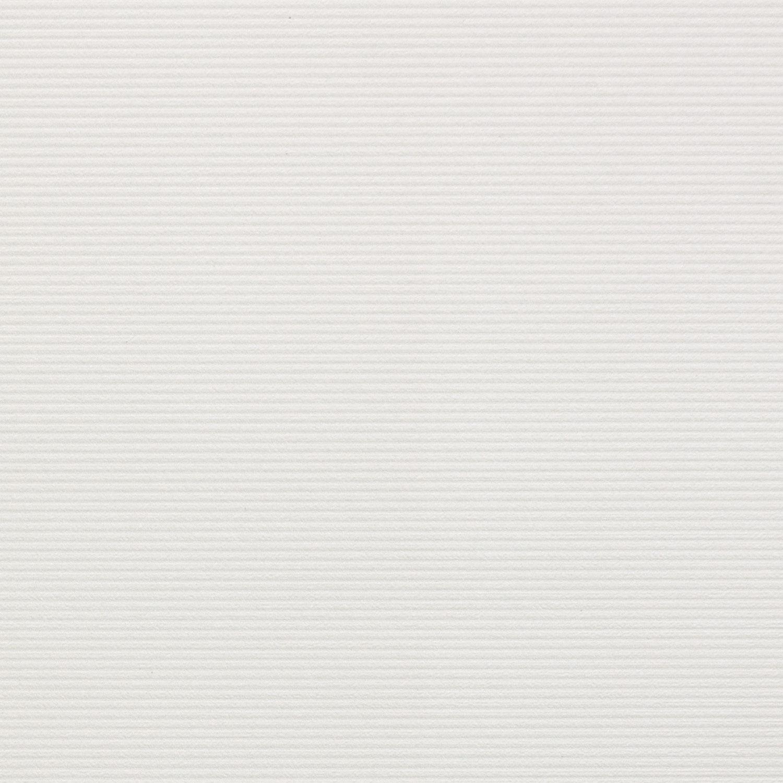 Indigo biały