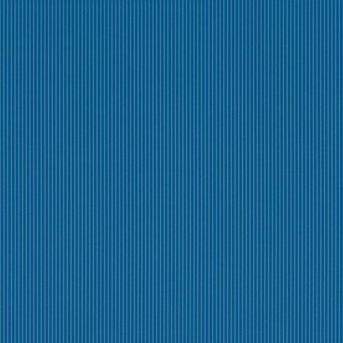 Joy niebieska