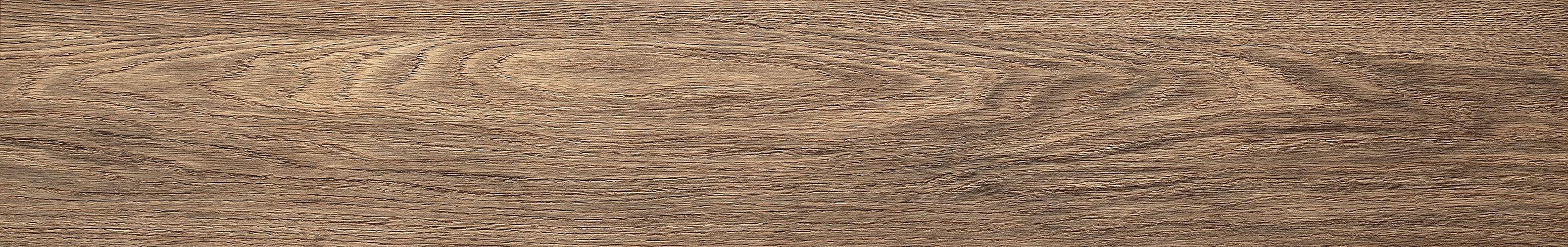 Marbel brown STR