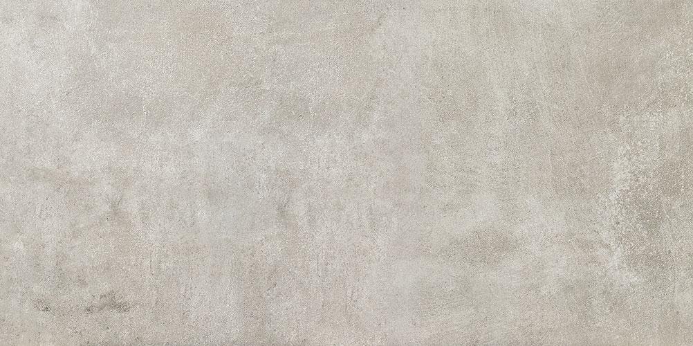 Marbel grey MAT
