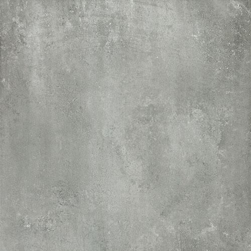 Minimal grafit