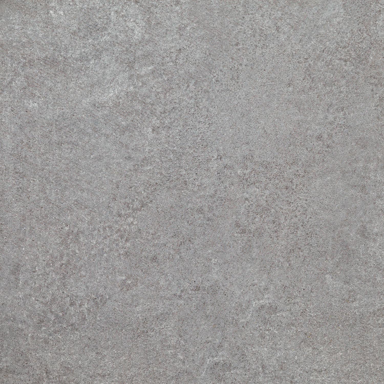 Pueblo graphite MAT