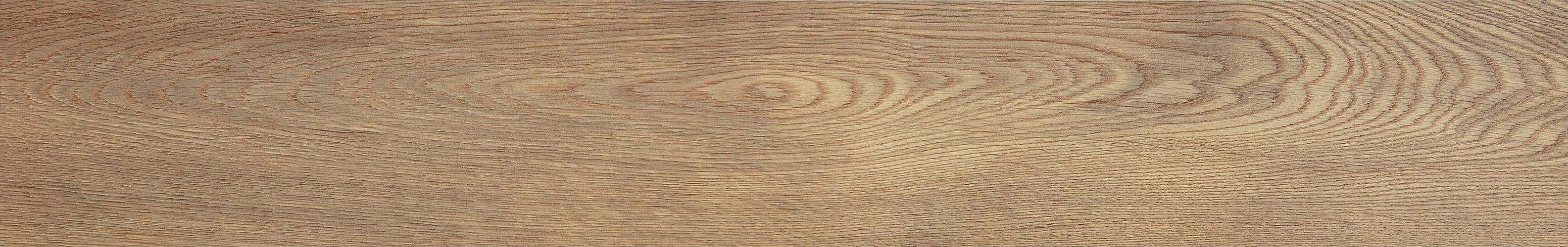 Pueblo wood brown STR