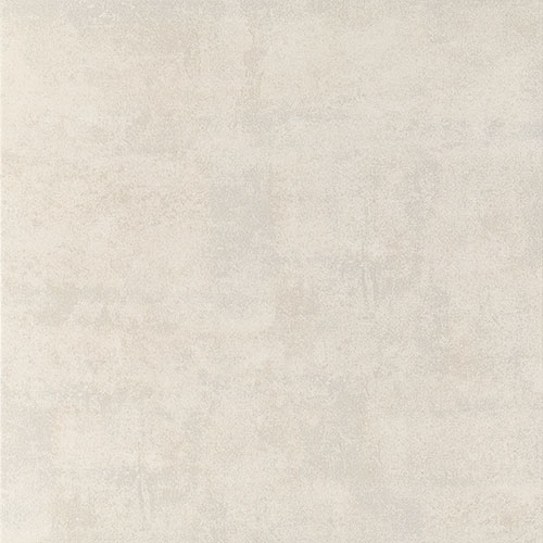 Ren grey