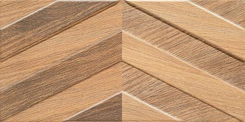 Brika wood STR
