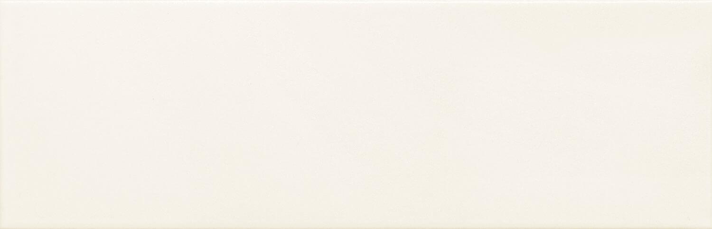 Burano bar white