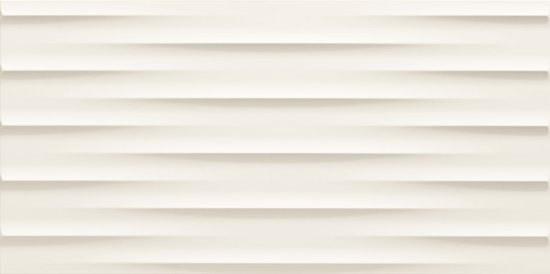Burano stripes STR